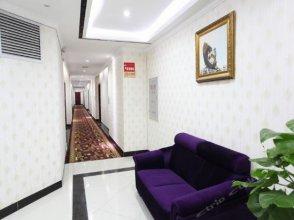 Hongsheng Business Hotel