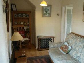 Weighton Wolds Cottage