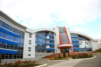 Hotel Sport School