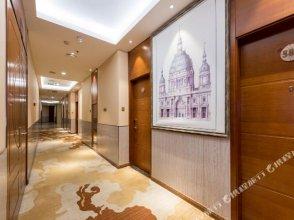 Tianjin Kingweston Hotel