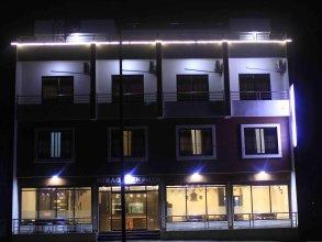 Mirage Inn