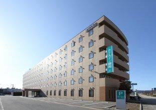 Hotel Inn Tsuruoka