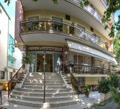 Hotel Tiziana