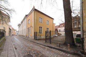 Номера в центре Таллина - Тумпеа Старый Город