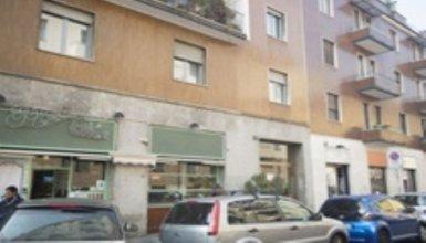 Mister House Apartment Buonarroti