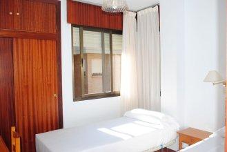Apartamentos Turisticos Suaces