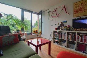 1 Bedroom Modern Deptford Apartment