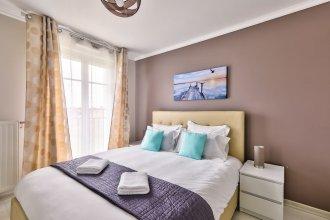 123home- Luxury Cottage