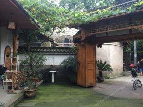 Pingle Ancient Town Yixiantian Hostel