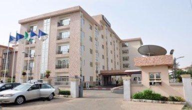 Ayalla Hotels
