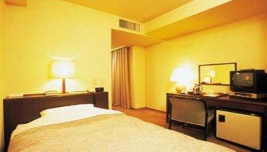 Gimmond Hotel Tokyo