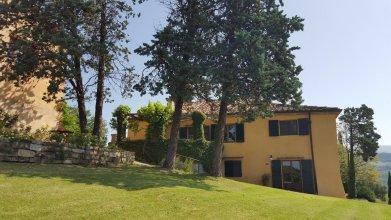 Villa Ortaglia Estate