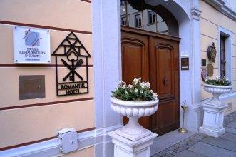 Romantic Buelow Residenz