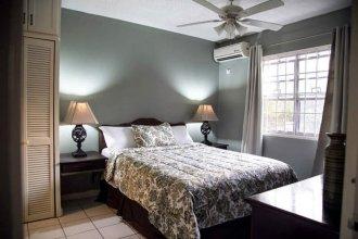 Kingston Town Suite