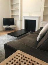 Marylebone Private Apartments