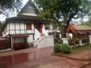 Ramayana Boutique Hotel And Spa