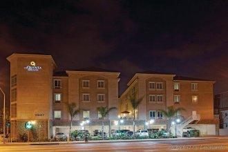 La Quinta Inn & Suites by Wyndham Inglewood