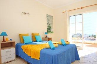 Apartamento Bella Vista 3