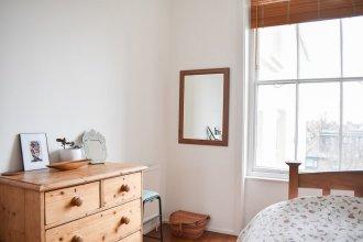 Bright 1 Bedroom Apartment in Seven Dials
