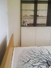 Appartamento Parri