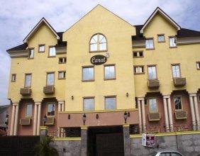 Carat 24 Business Hotel and Suites LTD