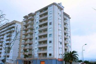 Apartamentos Jardines De Gandia Vi 3000