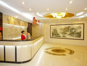 Cozy Hotel - Shenzhen