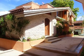 Stunning Residence 4 Bedrooms, AC, WiFi