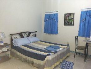 Blue Summer Suites