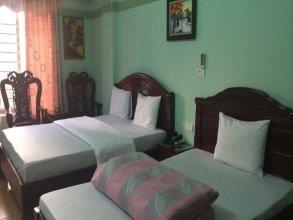 Nhan Hoa Hotel