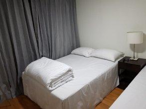 Myeongdong Residence
