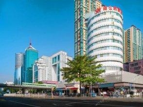 Jinghu Boutique