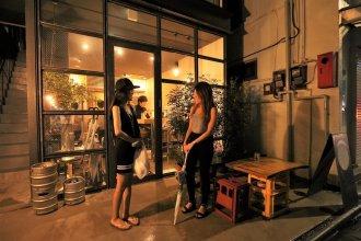 O3 inn TOKYO - Hostel