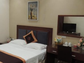 Mai Villa - Phuong Ha Guesthouse