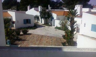 Prainha Village, Alvor 2 Bedroom Villa G