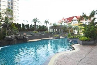 The Cliff By Pattaya Capital Property