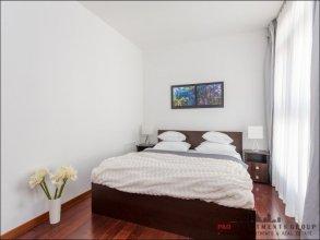 P&O Apartments Arkadia 14