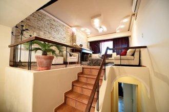 1 bedroom Flat  in Kanoni  RE0547