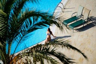 Arancia Resort