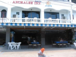 Anchalee Inn