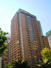 Inmoba Apartments