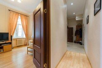 Apartment Fontanki 77