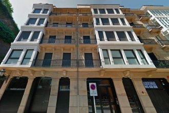 Easo Center - Iberorent Apartments