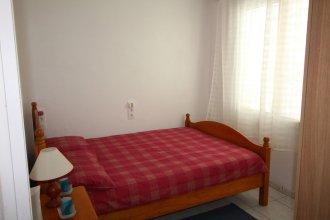 Apartamento 2168 - Franciska C-1