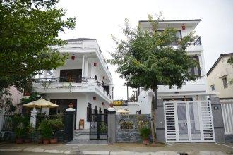 Horizon 2 Villa Hoi An