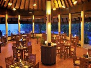 Bandos Island Hotel Resort