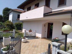 B&B Villa Bucceri