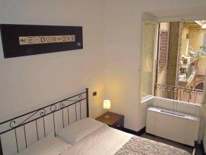 Hotel Rome 103