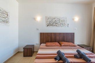 Seashells 2 Bedroom Apartment