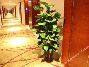 Ka Jia Si Hotel (Dongguan Tanglong)